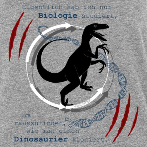 Dino-Klonierung