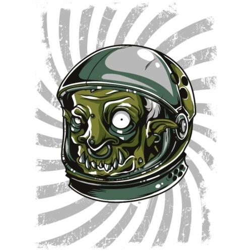 alien-green