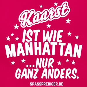 Kaarst T-Shirts - Frauen T-Shirt
