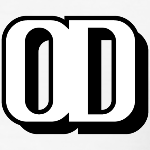 ORIGINAL DADDY LOGO