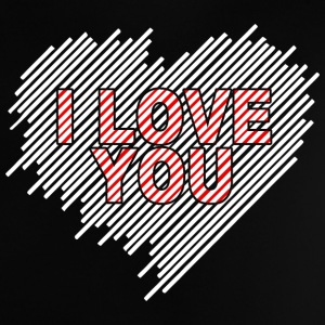 Loving You Baby Shirts  - Baby T-Shirt