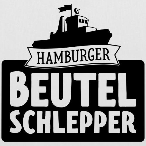 Beutel-Schlepper