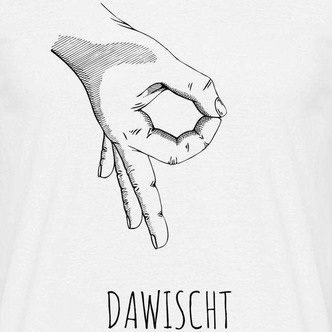 Dawischt