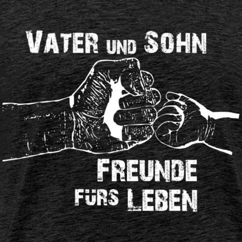 VaterundSohn_weiß