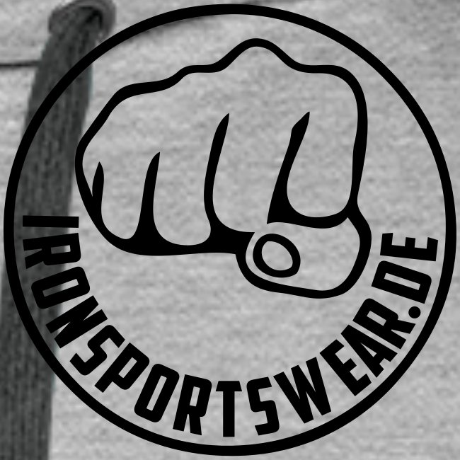 IRONSPORTSWEAR