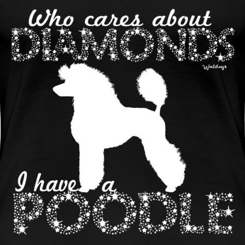 poodlediamonds