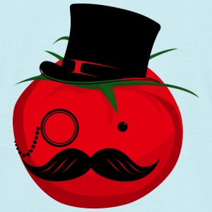 Sir Tomato Tee shirts - T-shirt Homme