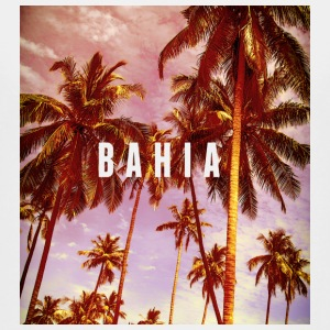 Bahia Shirts - Teenage Premium T-Shirt