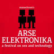 Design ~ arse elektronika