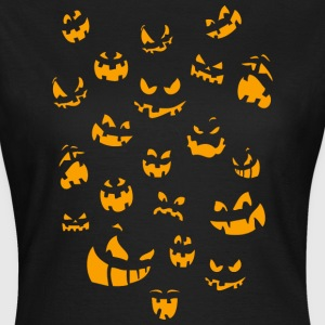 Halloween costume T-Shirts - Women's T-Shirt