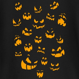 Costume d'Halloween Tee shirts manches longues Bébés - T-shirt manches longues Bébé