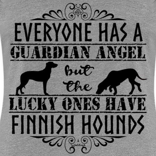 finnishhoundangelsb