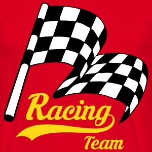 Racing Team 06