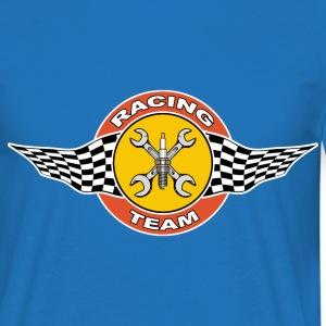 Racing Team 14