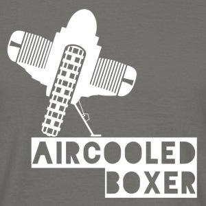Aircooled Boxer