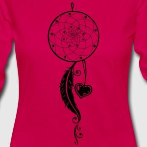 suchbegriff 39 gute nacht 39 langarmshirts online bestellen spreadshirt. Black Bedroom Furniture Sets. Home Design Ideas