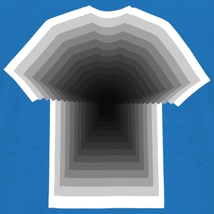 Shirtception T-Shirts - Männer T-Shirt