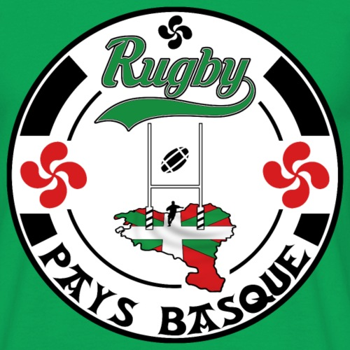 sport basque rugby 005