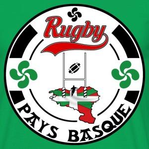 sport basque rugby 004