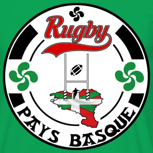 sport basque rugby 004