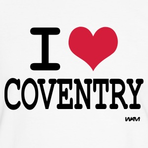 black single men in coventry Single black men and women looking for dating in coventry join one of the largest databases of singles worldwide for personals and chat.