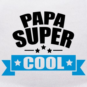 papa super cool Peluches - Nounours