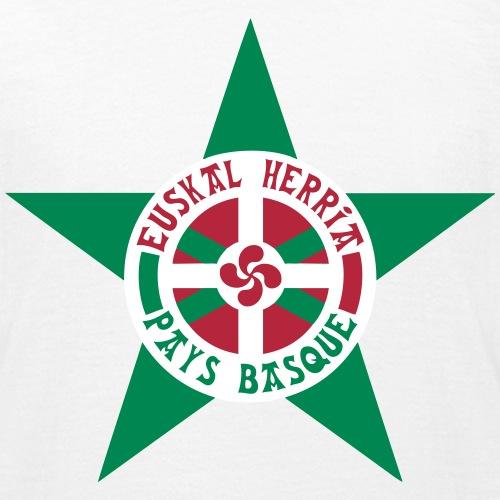 Basque star 03