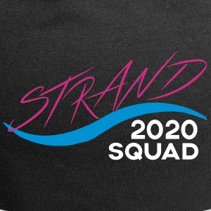 STRAND2020