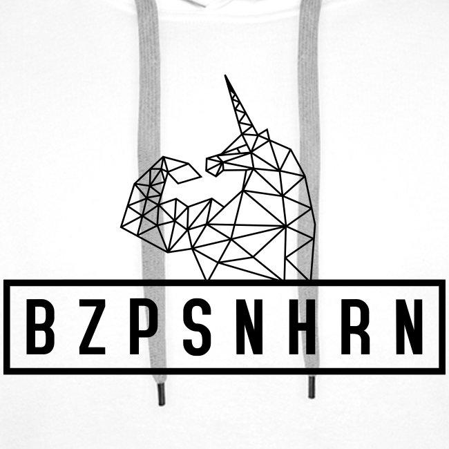 Hipster Bizepseinhorn Pullover & Hoodies