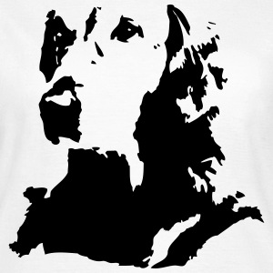 Retriever - Frauen T-Shirt
