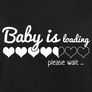 Baby is loading white Tee shirts - T-shirt oversize Femme