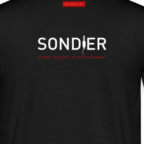 Sondier