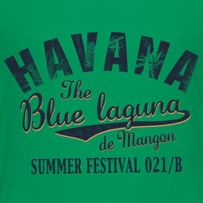Havana_Blue Laguna summer