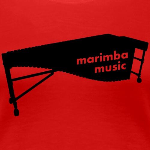 Marimba 2 Kontur MMusic