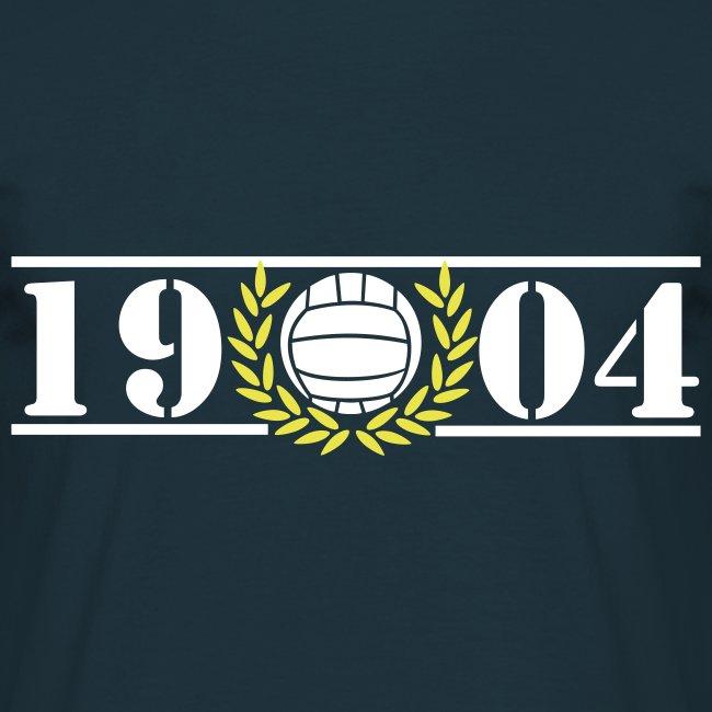 """Shirt """"Royal Sport"""""""