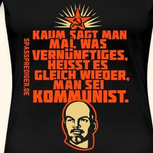 Kommunist