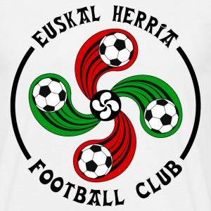 Basque Football Club 05