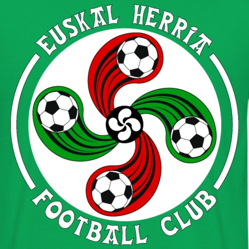 Basque Football Club 06