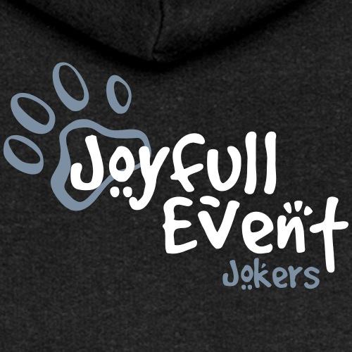 Joyfull-Event_Jokers