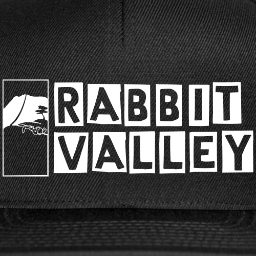 rabbitvalley