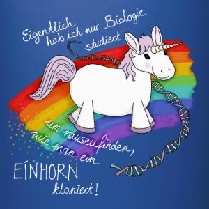 Einhorn hell