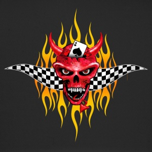 Poker Devil Racing Team