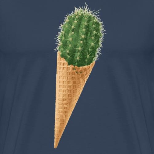 Kaktuseis