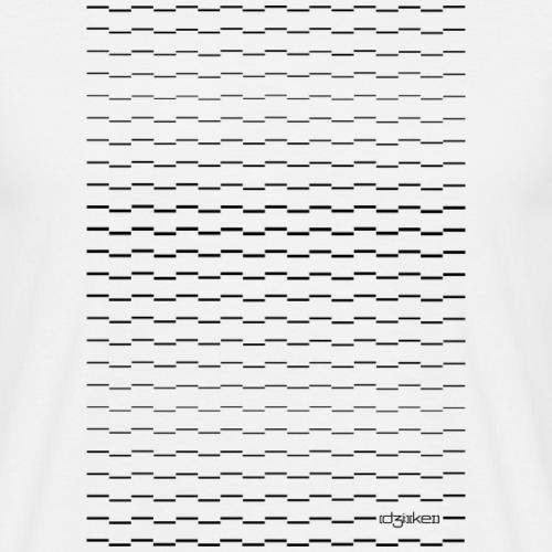 pattern - lines