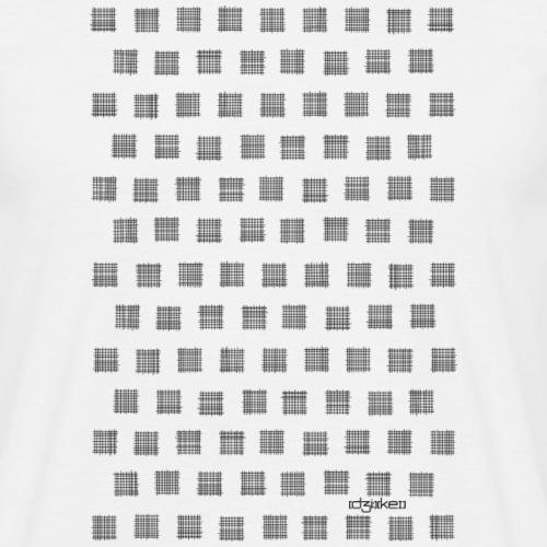 pattern - grids