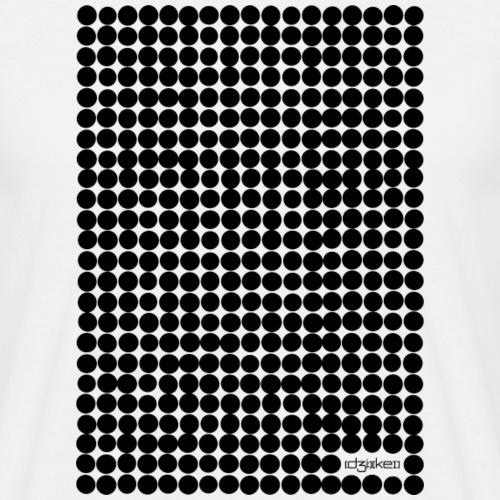 pattern - circles