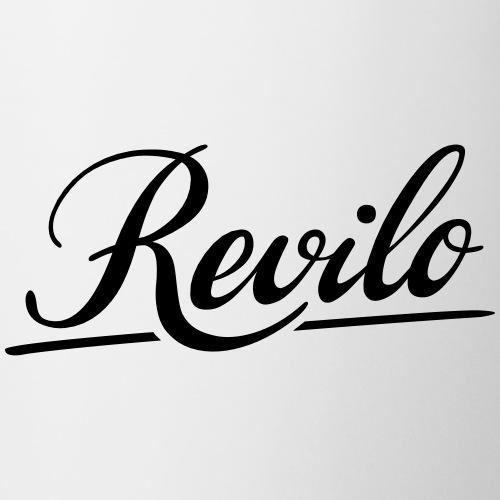 Revilo_Logo