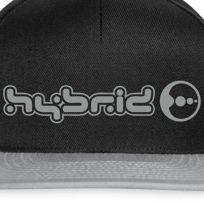 Symbol Cap