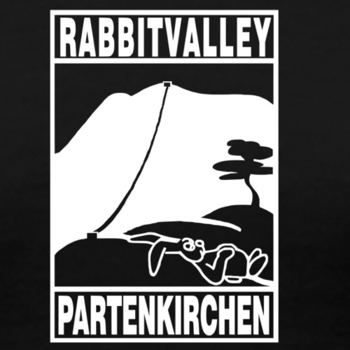 rabbitvalley white