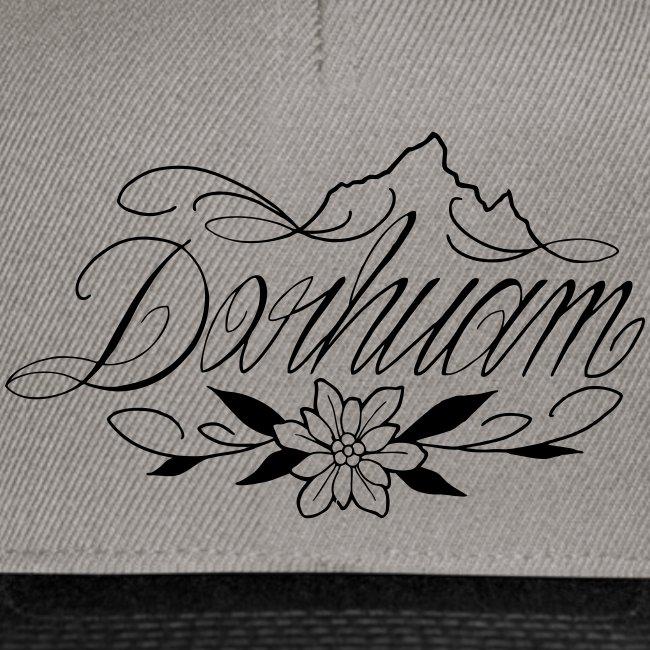 Dorhuam | Snapback